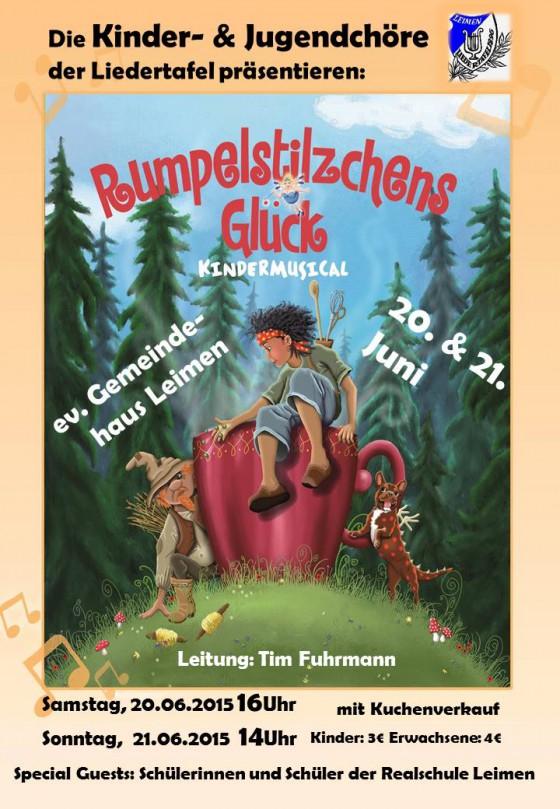 Plakat_Rumpel