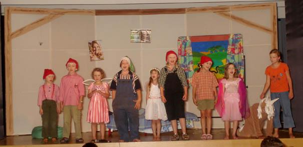 Sagaland2006 klein