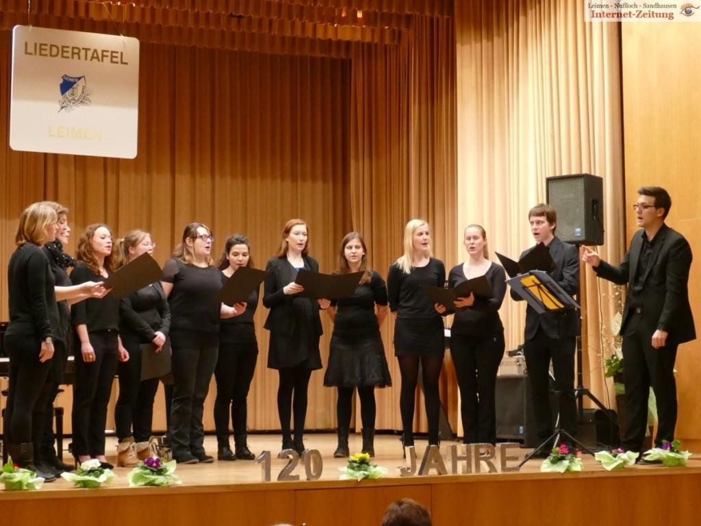 6745-Liedertafel-Leimen-120-Jahrfeier-1