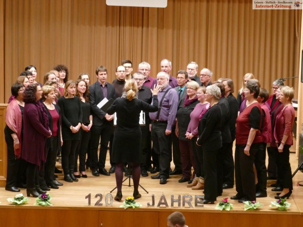 6745-Liedertafel-Leimen-120-Jahrfeier-10